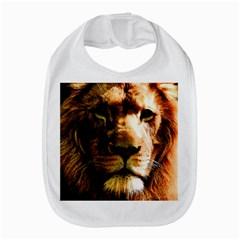Lion  Amazon Fire Phone by Valentinaart