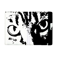 Lion  Ipad Mini 2 Flip Cases by Valentinaart