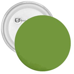 Trendy Basics   Trend Color Greenery 3  Buttons by tarastyle
