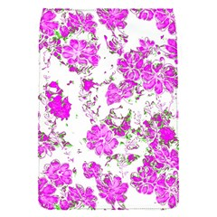 Floral Dreams 12 F Flap Covers (s)  by MoreColorsinLife