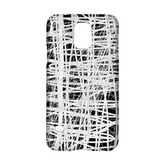 Art Samsung Galaxy S5 Hardshell Case  by Valentinaart