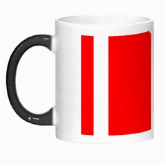 Flag Of Indian State Of Jammu And Kashmir Morph Mugs by abbeyz71