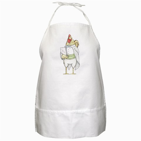 By Affhill Wvi Com   Bbq Apron   Kfkbixpo2z6d   Www Artscow Com Front