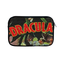 Dracula Apple Macbook Pro 13  Zipper Case by Valentinaart