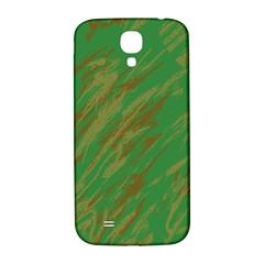 Brown green texture       Samsung Note 2 N7100 Hardshell Back Case by LalyLauraFLM