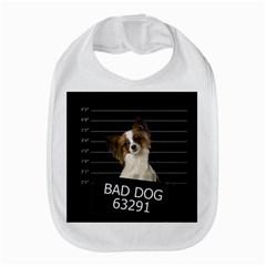 Bad Dog Amazon Fire Phone by Valentinaart