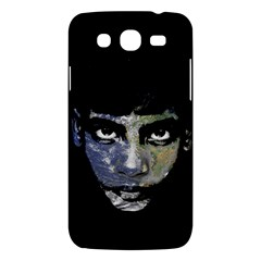 Wild Child  Samsung Galaxy Mega 5 8 I9152 Hardshell Case  by Valentinaart
