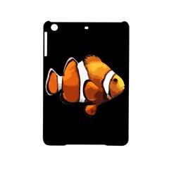 Clown Fish Ipad Mini 2 Hardshell Cases by Valentinaart