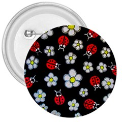 Sixties Flashback 3  Buttons by dawnsiegler