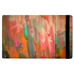 Painting        Kindle Fire (1st Gen) Flip Case by LalyLauraFLM