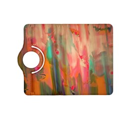 Painting        Samsung Galaxy Note 3 Soft Edge Hardshell Case by LalyLauraFLM