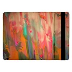 Painting        Samsung Galaxy Tab Pro 10 1  Flip Case by LalyLauraFLM
