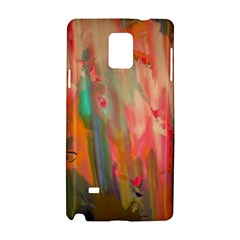 Painting        Apple Iphone 6 Plus/6s Plus Leather Folio Case by LalyLauraFLM