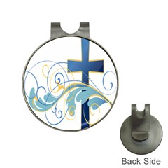 Easter Clip Art Free Religious Hat Clips With Golf Markers by Mariart