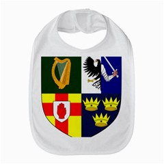 Arms Of Four Provinces Of Ireland  Amazon Fire Phone by abbeyz71