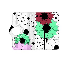 Star Flowers       Samsung Galaxy Note 3 Soft Edge Hardshell Case by LalyLauraFLM
