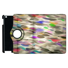 Colorful Watercolors     Samsung Galaxy S Iii Classic Hardshell Case (pc+silicone) by LalyLauraFLM
