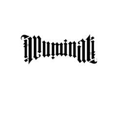 Illuminati 5 5  X 8 5  Notebooks by Valentinaart