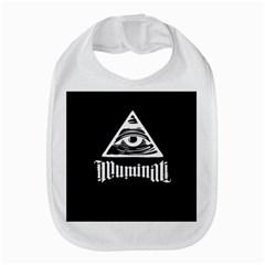 Illuminati Amazon Fire Phone by Valentinaart
