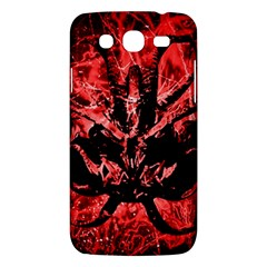 Scary Background Samsung Galaxy Mega 5 8 I9152 Hardshell Case  by dflcprints