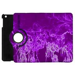 Colors Apple Ipad Mini Flip 360 Case by Valentinaart