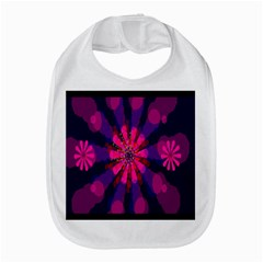 Flower Red Pink Purple Star Sunflower Amazon Fire Phone by Mariart
