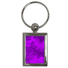 Colors Key Chains (rectangle)  by Valentinaart