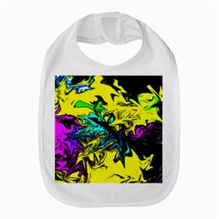 Colors Amazon Fire Phone by Valentinaart