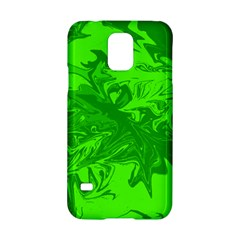 Colors Samsung Galaxy S5 Hardshell Case  by Valentinaart
