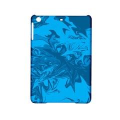 Colors Ipad Mini 2 Hardshell Cases by Valentinaart