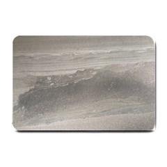 Slatescape Small Doormat  by DeneWestUK