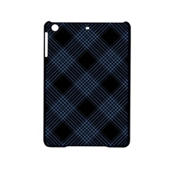 Zigzag Pattern Ipad Mini 2 Hardshell Cases by Valentinaart