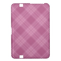 Zigzag Pattern Kindle Fire Hd 8 9  by Valentinaart
