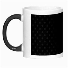 Dots Morph Mugs by Valentinaart
