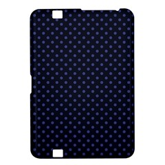 Dots Kindle Fire Hd 8 9  by Valentinaart