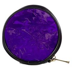 Colors Mini Makeup Bags by Valentinaart
