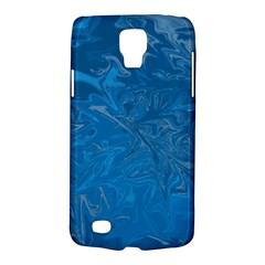 Colors Galaxy S4 Active by Valentinaart