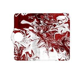 Colors Kindle Fire HDX 8.9  Flip 360 Case