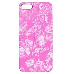 Colors Apple Iphone 5 Hardshell Case With Stand by Valentinaart