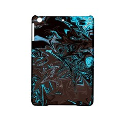 Colors Ipad Mini 2 Hardshell Cases by Valentinaart