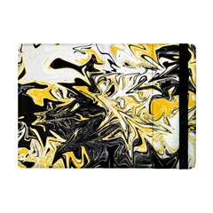 Colors Ipad Mini 2 Flip Cases by Valentinaart