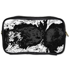 Abstraction Toiletries Bags by Valentinaart