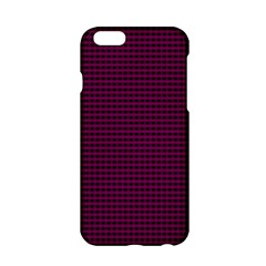 Color Apple iPhone 6/6S Hardshell Case