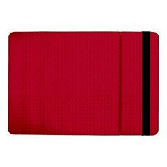 Color Samsung Galaxy Tab Pro 10 1  Flip Case by Valentinaart