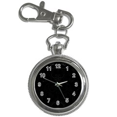 Ornament  Key Chain Watches by Valentinaart