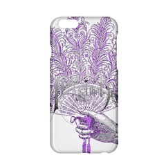 Panic At The Disco Apple Iphone 6/6s Hardshell Case by Onesevenart