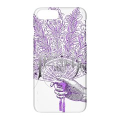 Panic At The Disco Apple Iphone 7 Plus Hardshell Case by Onesevenart