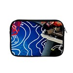 Panic! At The Disco Released Death Of A Bachelor Apple MacBook Pro 15  Zipper Case