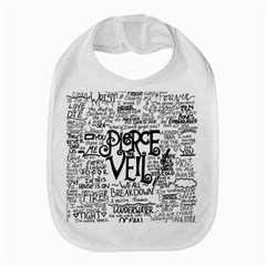 Pierce The Veil Music Band Group Fabric Art Cloth Poster Amazon Fire Phone by Onesevenart