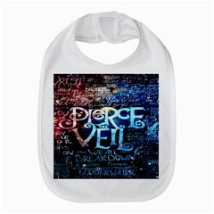 Pierce The Veil Quote Galaxy Nebula Amazon Fire Phone by Onesevenart